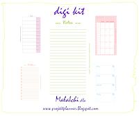 http://projektplanner.blogspot.com/2015/06/maa-ichi-i-digi-kit.html