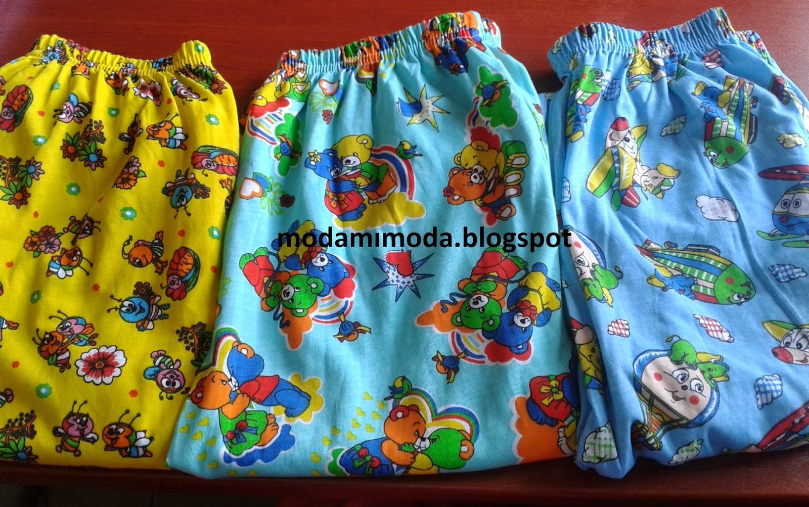 sevimli pijamalar