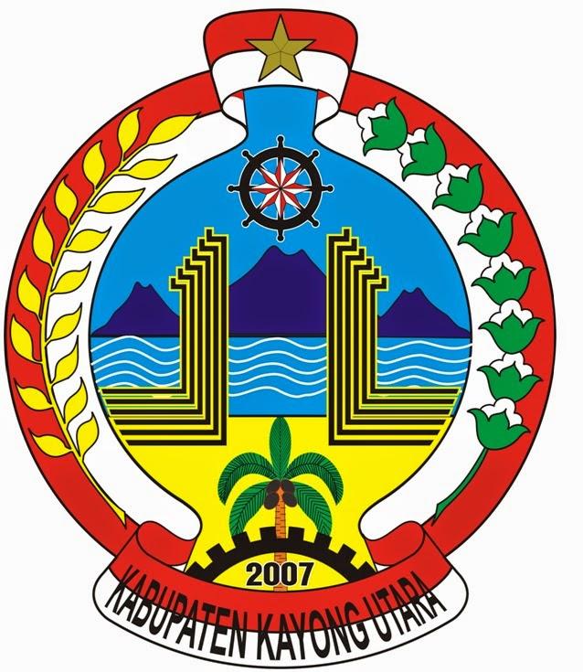 Pengumuman CPNS Sukadana - Kabupaten Kayong Utara