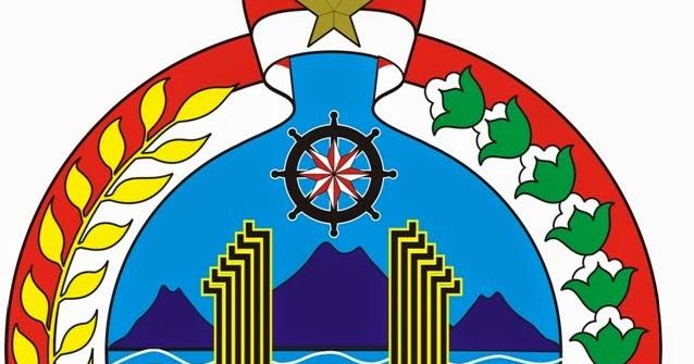 Logo Kabupaten Kota Logo Kabupaten Kayong Utara Kalimantan Barat