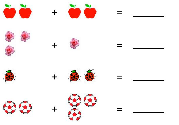 math worksheet : derszufanpo25 s soup : Free Pre K Math Worksheets