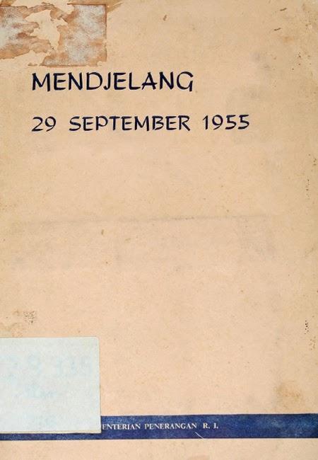 http://opac.pnri.go.id/uploaded_files/dokumen_isi/Monograf/mendjelang_29_september_1955_001/book.swf