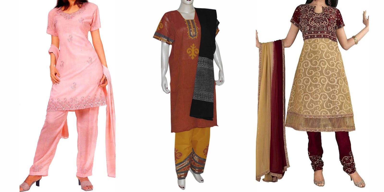 http://4.bp.blogspot.com/-1Rl2d_ChGKM/TzEJ2eTC6oI/AAAAAAAABsE/tCz--CWf8yk/s1600/punjabi+salwar+suits2.jpg