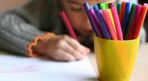 http://ntic.educacion.es/w3/recursos/infantil/bits_de_inteligencia/pages/material_escolar.htm