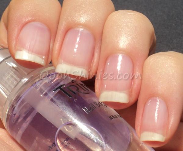 trind nail brightener