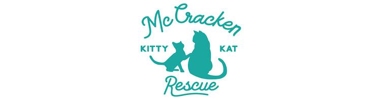 McCracken Kitty Kat Rescue