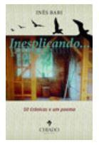 Compre o Livro