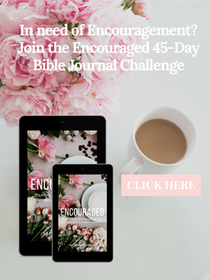 Encouraged Challenge