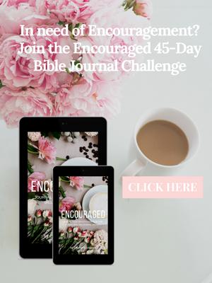 Encouraged Challenge