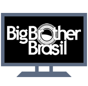 BBB19 Online |  BBB 19 Ao Vivo – Big Brother Brasil 19 Live