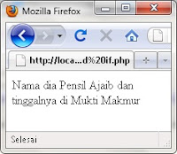 nested if-php,belajar nested if-php,panduan gratis nested if-php,panduan lengkap,ebook nested if-php,download free ebook,free ebook nested if-php,pensil ajaib