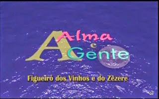 ,http://www.rtp.pt/play/p49/e9917/alma-e-a-gente