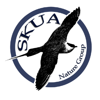 Skua Nature Group