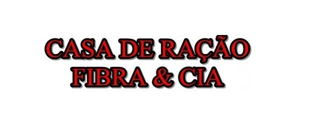 Fibra & Cia