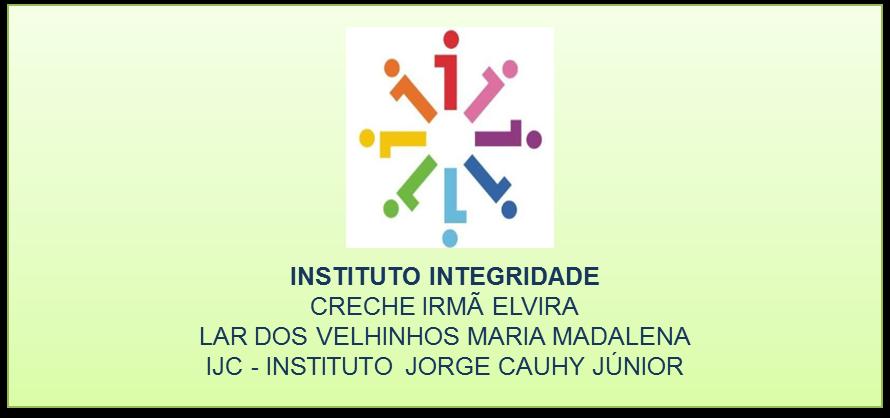 Instituto Integridade
