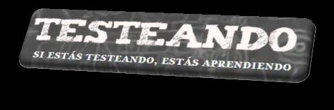 TESTEANDO