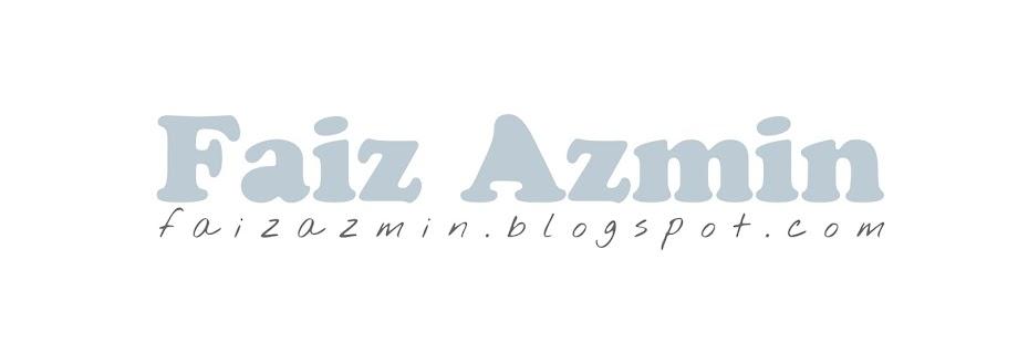faizazmin.blogspot.com