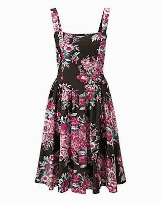 http://www.simplybe.co.uk/shop/joe-browns-vintage-tea-dress/uk227/product/details/show.action?pdBoUid=9511#colour:Black Multi Coloured,size: