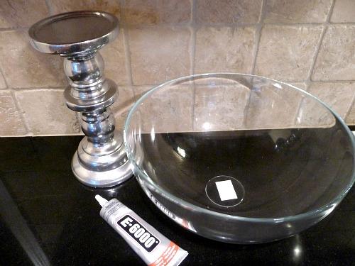 candle+holder+w+bowl.jpg