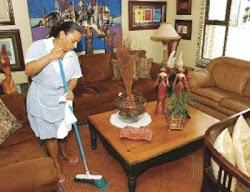 Empresa de limpieza, servicio de fumigacion, brillado de pisos, lavado de alfombras
