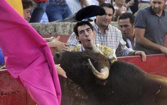 torero-jimenez-fortes-recibe-segunda-corneada-4-meses