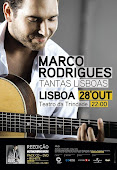 MARCO RODRIGUES - TRINDADE