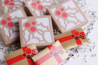 http://underacherrytree.blogspot.com/2013/12/christmas-holly-gift-boxes.html