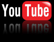Watch Me on You Tube