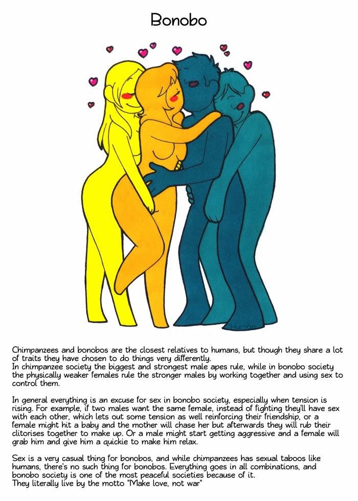 Transvestite anima sex