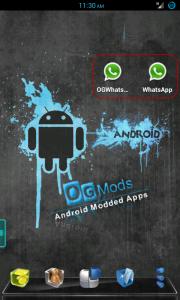تحميل OGWhatsApp للاندرويد لتشغيل رقمين HowTo4-180x300.png