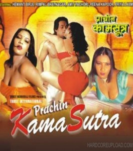 hindi sexy film i internett date