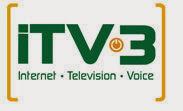 iTV-3 Kids Experience