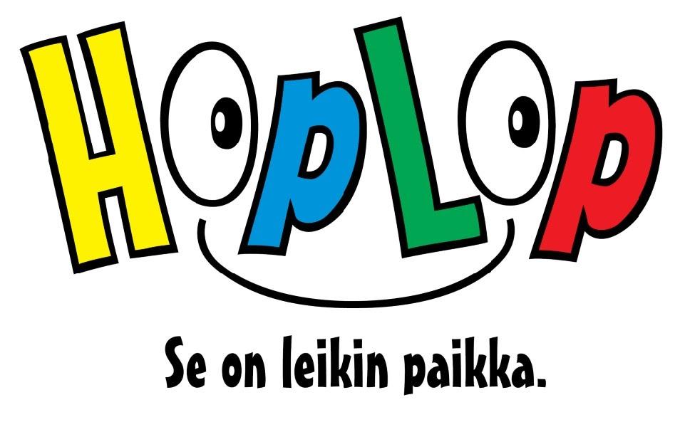 sisäleikkipuisto hakaniemi Oulu