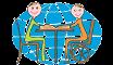Інклюзивна освіта для дітей з інвалідністю в Україні