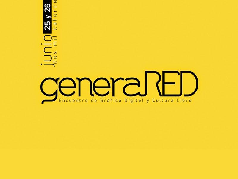 GeneraRED