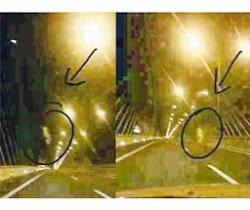 Thumbnail image for Hantu Pocong Atas Jambatan Kedua Pulau Pinang