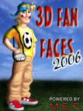 3d-Fan-Faces