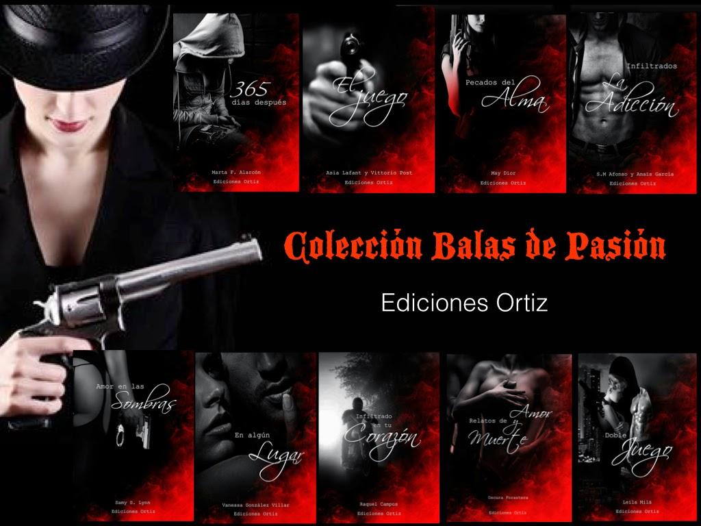 Colección Balas de pasión - VV.AA. (Rom) Sin+ti%CC%81tulo+2.001