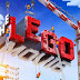 The Lego Movie (2014) - Official Teasers, Trailers, TV Spots