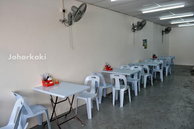 Hong-Kong-Roast-Meat-Tong-Tong-Cross-Way-Bay-Johor-Bahru-Taman-Sri-Tebrau