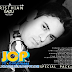 DESCARGA ESPECIAL PACK REMIX 15 – DJ CRISTHIAN GAZU (JCPRO)
