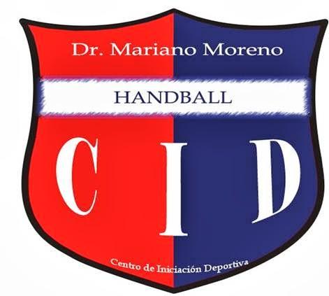 CID                                      Dr. Mariano Moreno