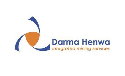 Lowongan Kerja 2013 Terbaru Februari Dharma Henwa