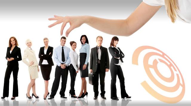 Вопросы, которые задают соискатели на собеседовании, могут говорить лишь о повышенном интересе к вакансии, к компании-работодателю в целом