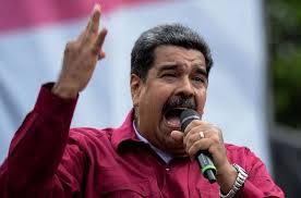 Hiperinflación en Venezuela: Nicolás Maduro volvió a aumentar el salario mínimo