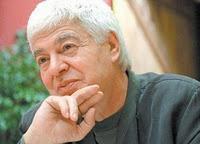 Adolfo Castelo