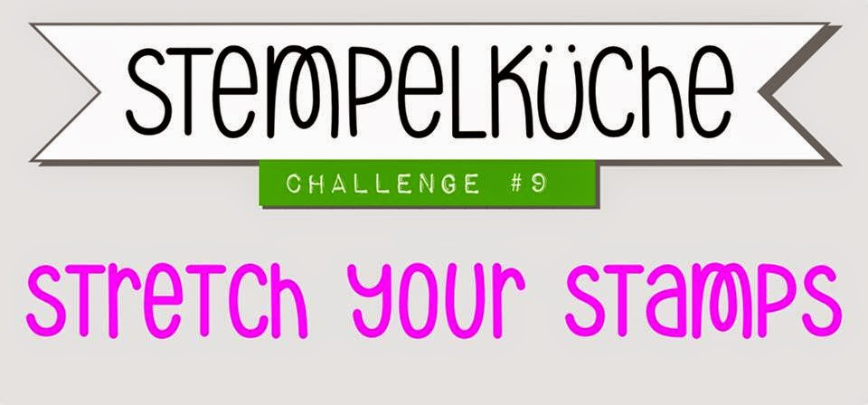 http://stempelkueche-challenge.blogspot.de/