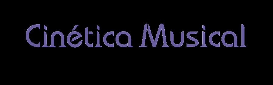 Cinética Musical