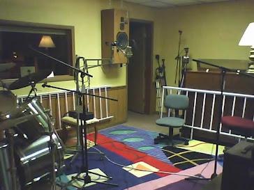 Bill Studio A