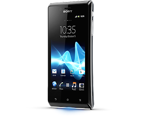 Home » Oprek Android , Root » Tahap-tahap Root Sony Xperia J